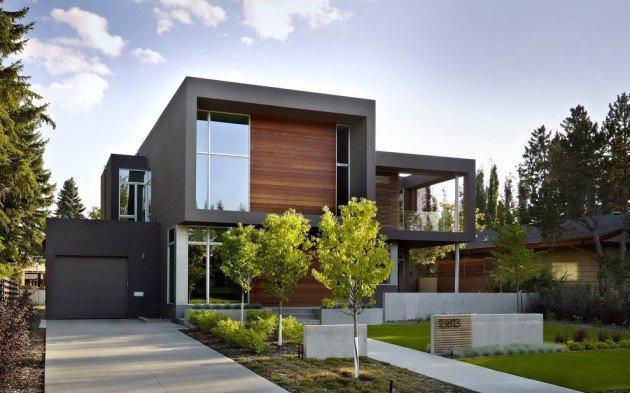 20-Unbelievable-Modern-Home-Exterior-Designs-19-630×393 – MODERN HTX